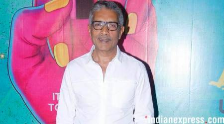 Prakash Jha: I don't think that films can bring about a real social change