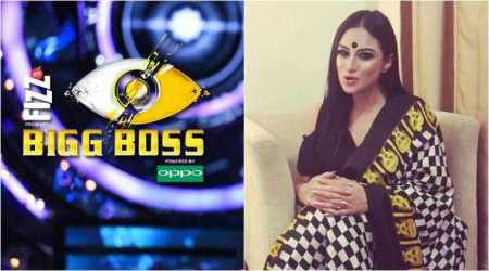 It's refreshing to see celebs on Bigg Boss 11 not scared of showing their real personalities: Priya Malik