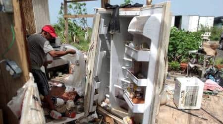 Puerto Rico seeks $94 billion in federal aid after HurricaneMaria