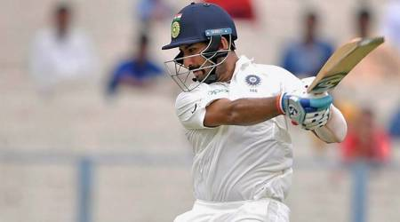 Cheteshwar Pujara is a world class player, says Sri Lanka coach Nic Pothas