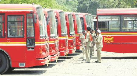 Punjab and Haryana High Court restores showcause notices for cancellation of permits for pvt buses