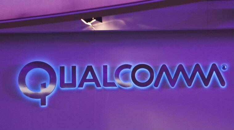US-based chipmaker Qualcomm has decided to reject Broadcom's 3 billion acquisition bid in a takeover battle where Qualcomm feels the -a-share price may be undervaluing it
