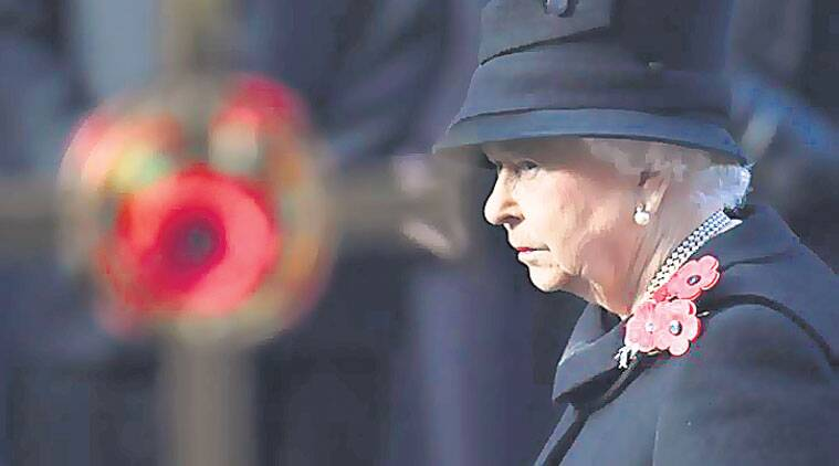 Paradise Papers, Paradise Papers Britain, Queen Elizabeth, Queen Elizabeth II in Paradise Papers, What are paradise papers, paradise papers names, ICIJ investigation,