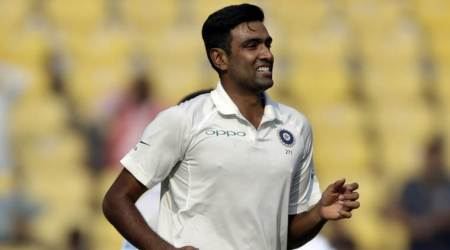 India vs Sri Lanka, Stats: R Ashwin makes Lahiru Thirimanne his bunny for the 12th time