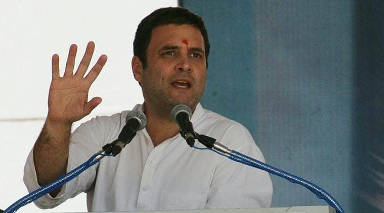 Rahul Gandhi twitter, Gujarat elections, Rahul Gandhi social media, Rahul Gandhi twitter team, Rahul Gandhi tweets, Pidi, Narendra Modi, Smriti Irani, Rahul Gandhi twitter sucess