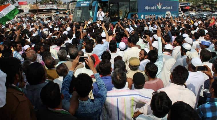 Rahul Gandhi, Gujarat assembly Elections 2017, Rahul in Gujarat, Gujarat Congress, Congress, BJP, PM Modi