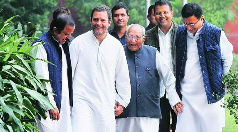 Rahul Gandhi, Narendra Modi, Rafale plane deal, Rafale fighter plane deal, Rafale fighter jets