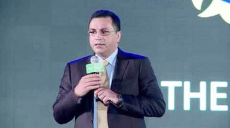 #MeToo: Amid sexual harassment allegations, BCCI CEO Rahul Johri asked to skip ICC meeting