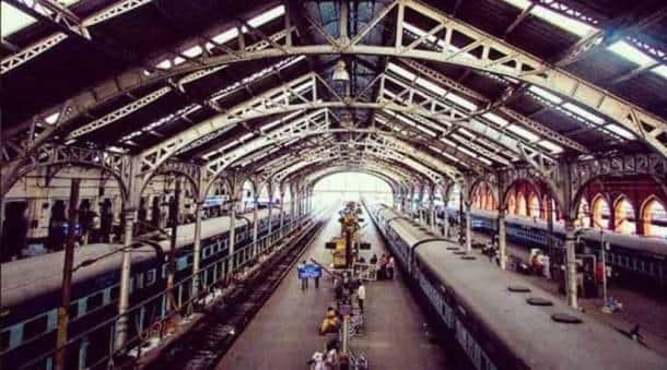 jobs, indian railways, railways careers, Indian railway jobs, central railway, metro jobs, delhi metro, delhi metro jobs, indian express, job alert, govt jobs