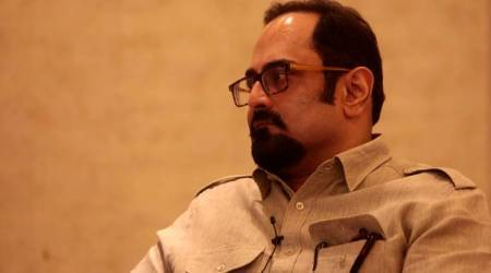 2G case verdict: Congress should not be elated, says Rajeev Chandrasekhar