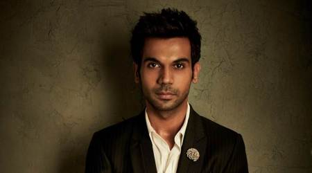 Exclusive | Rajkummar Rao on sexual harassment: I am sure it exists not only in our industry, but every industry