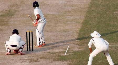 Ranji Trophy 2017: Bengal inch closer to quarterfinal berth with innings victory overPunjab