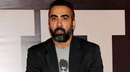 Ranvir Shorey: Small films are Research and Development department of filmindustry