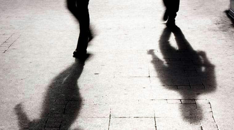 Two minor tribal girls raped in Kota