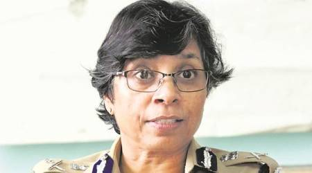 Pune Police chief says serious about resolving knotty traffic issues, seeks ideas fromresidents