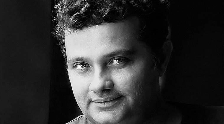 ravi jadhav, marathi movie director, indian express