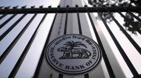 RBI may hold rates on December 5 citing inflation worries:Icra