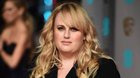 Rebel Wilson opens up about her defamation case