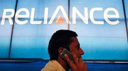 SC orders status quo in RCom's asset sale to R-Jio