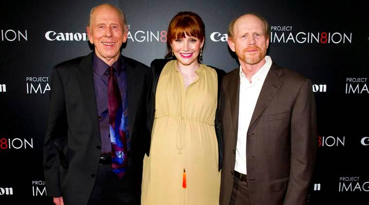 Rance Howard, actor dad of director Ron Howard, dies at 89