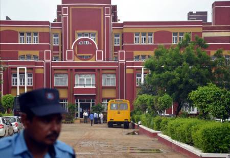Ryan School murder case: Accused student brought to CBI office; bus conductor to filecase