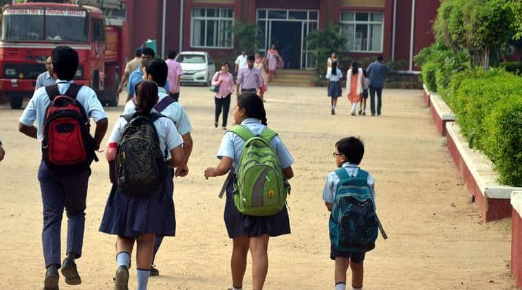 Ryan International School, Ryan murder, Ryan school murder, Central Bureau of Investigation, Gurgaon murder, Pradhyaman Thakur, India news, Indian Express