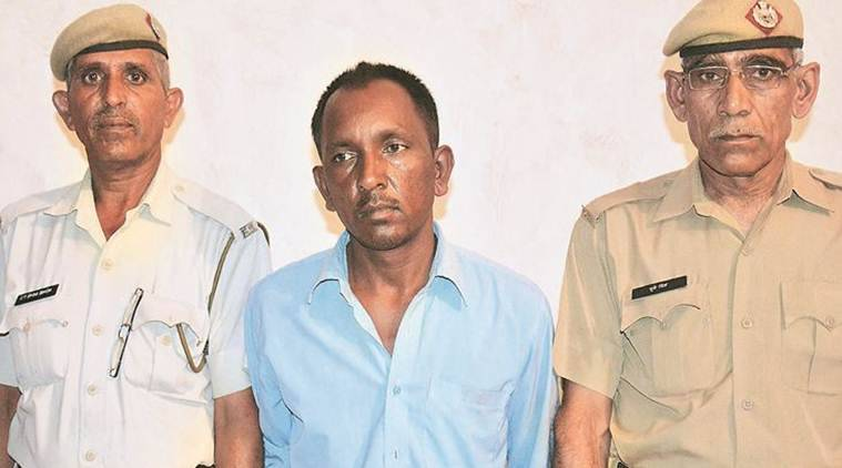 Ryan Murder Case: Bus conductor Ashoke gets bail