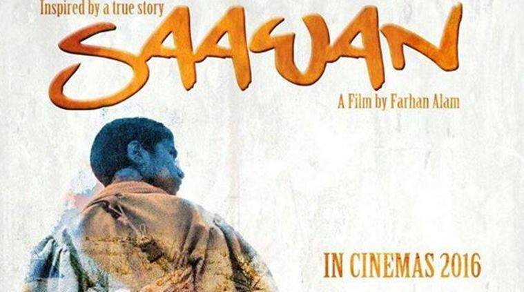 After S Durga and Nude, now Pakistani film Saawan gets dropped from iffi 2017