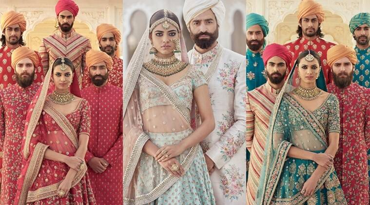 style tips for wedding, bridesmaid style tips, groom style, wedding tips, how to dress during weddings, indian express, indian express news