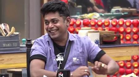 Bigg Boss 11 evicted contestant Sabyasachi Satpathy: The game would have been different if I was not in the padosi group
