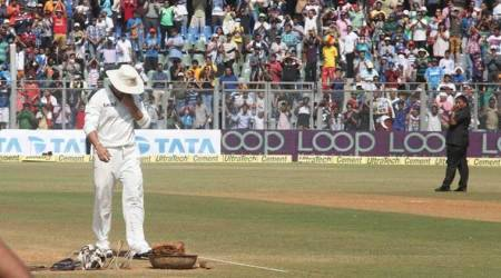 This day that year: 'God of Cricket' Sachin Tendulkar bids adieu to cricket