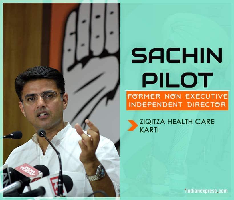 sachin pilot, congress, Paradise Papers photos, paradise papers Indian Express images, panama papers express investigation pics