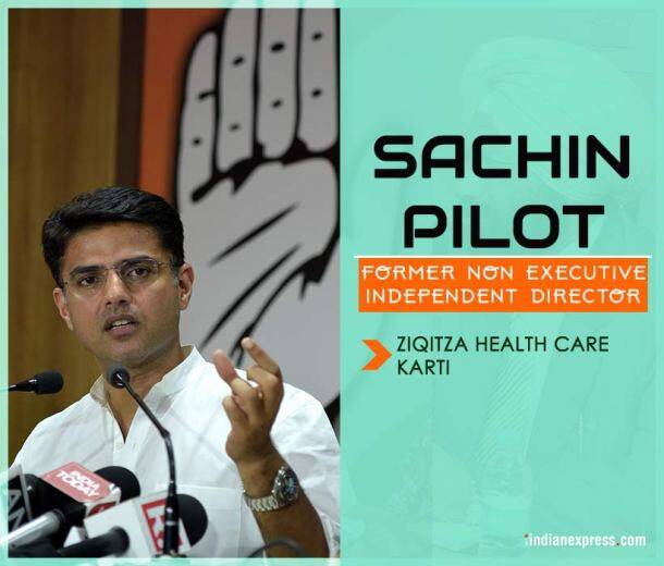 sachin pilot, congress, Paradise Papers photos, paradise papers Indian Express images, panama papers express investigation pics