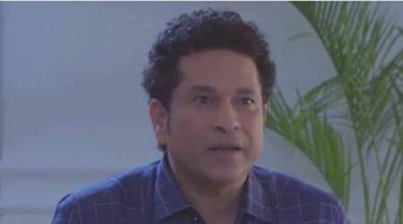 It is hard to digest that Sridevi is no more, says Sachin Tendulkar