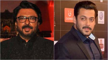 salman khan supports sanjay leela bhansali on padmavati