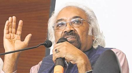 Gujarat Assembly elections: Sam Pitroda to visit five cities, seek inputs from people for Congress manifesto