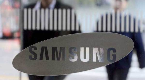 samsung india, samsung, smart healthcare, uttar pradesh government, indian express, express online, indian news