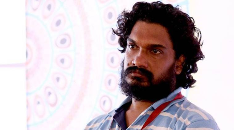 Sanal Sasidharan the director of S Durga to file a petition against I&B Ministry