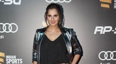 Will decide if I need to undergo surgery, says Sania Mirza