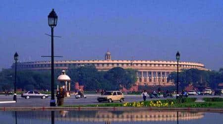 bills passed in winter session, parliamentary winter session 2017, bills to be passed, bills introduced, legislative bills parliament, indian express news