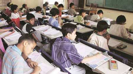 Over 27,000 teacher vacancies in Delhi government schools, says DoE