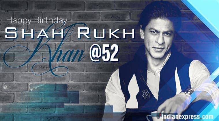 shah rukh khan, shah rukh khan best quotes, shah rukh khan birthday, shahrukh birthday, shah rukh khan date of birth, shahrukh best quotes, shah rukh khan images
