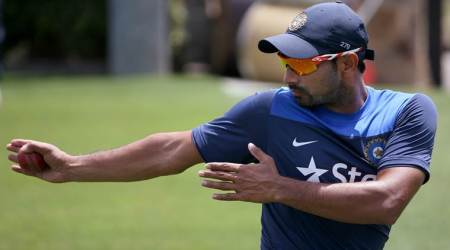 Intriguing 'ins' and 'outs' of the Mohammed Shami case: All you need toknow
