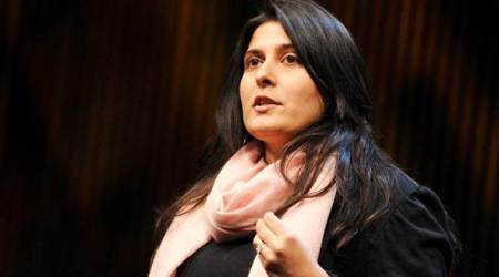 pakistani director controversy, Sharmeen Obaid-Chinoy, Sharmeen Obaid-Chinoy tweets, Sharmeen Obaid-Chinoy tweets controversy, Sharmeen Obaid-Chinoy twitter,