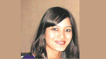 Sheena Bora murder case: Indrani playing victim card, says Peter