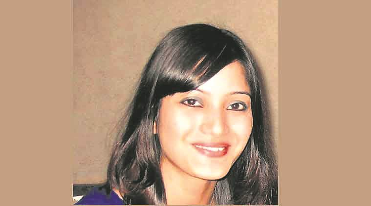 Sheena Bora case: 'Witness who saw accused had lied at behest of police'