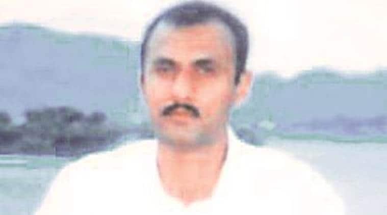 Sohrabuddin fake encounter case,Amit Shah, Justice Loya death, Sohrabuddin trial