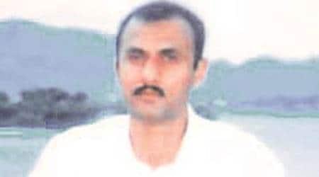 Sohrabuddin Sheikh,Sohrabuddin trial, Sohrabuddin fake encounter case,Amit Shah, Justice Loya death, Sohrabuddin trial media gag