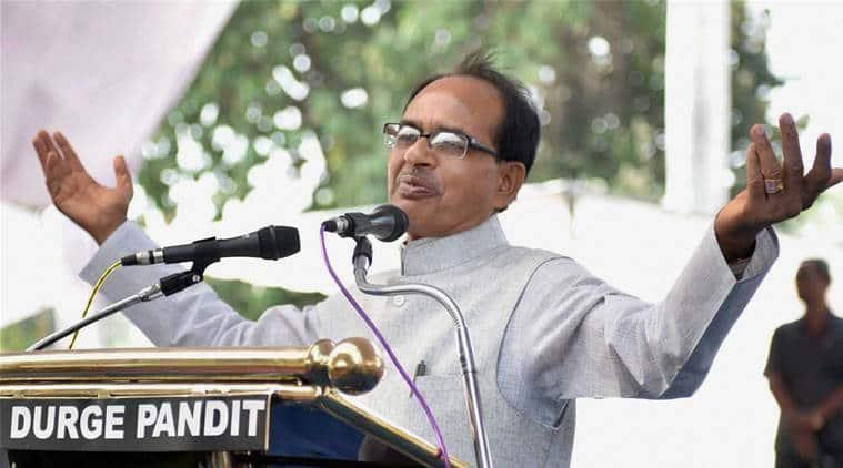 Vyapam scam:Congress spokesman KK Mishra sentenced to two-year jail for defaming CM Shivraj Singh Chouhan, gets bail