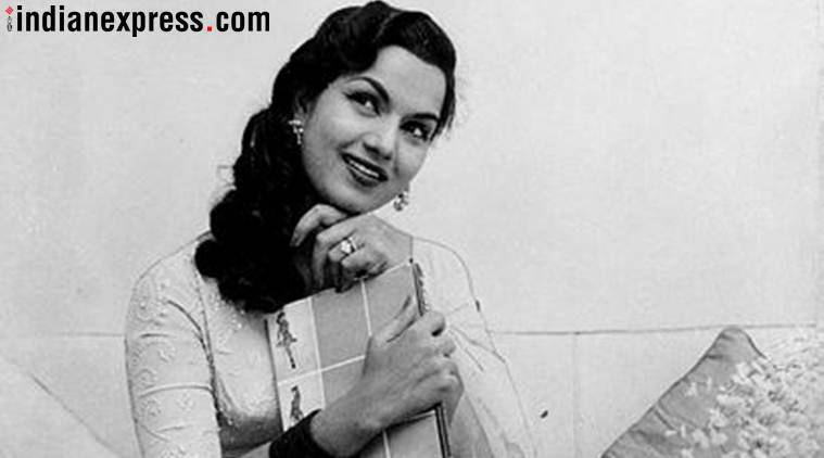 veteran actor shyama died at the age of 82